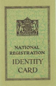 ID Card2