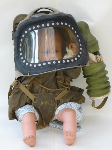 baby-gas-hood