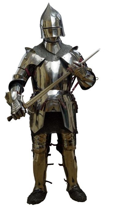medieval-knight2